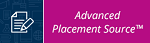 Advanced Placement Source