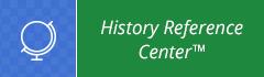 History Referece