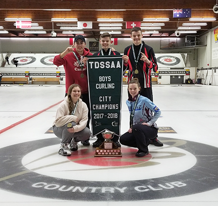 curling_boys-EC