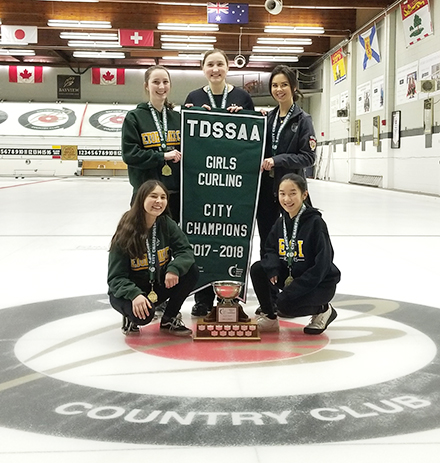 curling_girls-EC