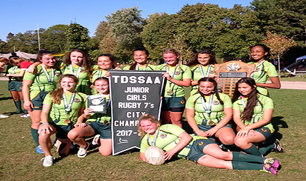 jr girls rugby city636445425080867990